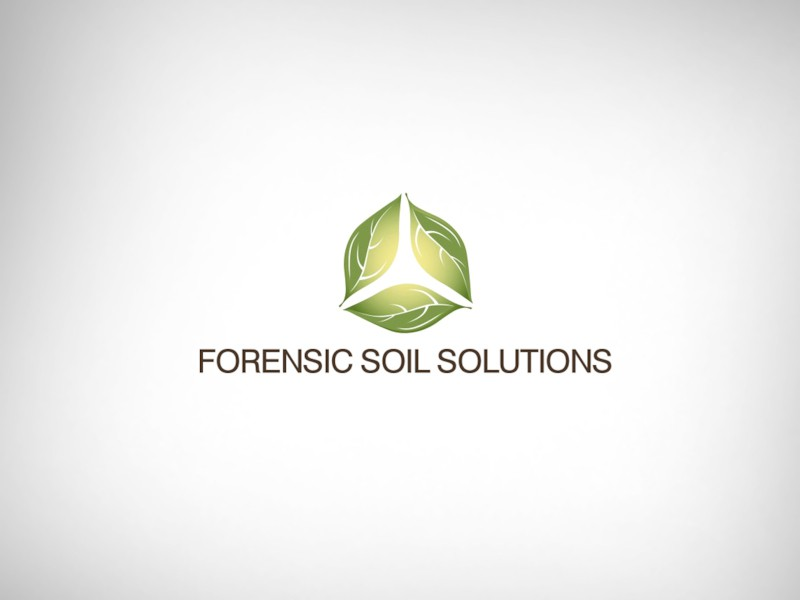 Agricultural design research on pinterest organic logo for Organic soil solutions